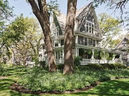 queen anne victorian oak park real estate oak park il homes