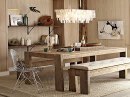 Dining Room Modern Chandeliers Rectangular Dining Room Chandelier Provisionsdining Com