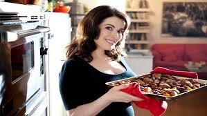 cuisine tv nigella nigella kitchen food uk