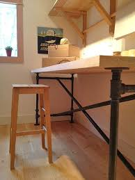 Build Your Own Kitchen Table by 852 Best Wood Project Ideas Images On Pinterest Wood Woodwork