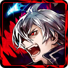 kill apk phantom of the kill mod apk v2 5 2 hit ko apkdlmod