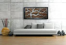 home decoration uk wall arts wire wall art home decor uk compact wire wall art home