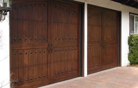 Faux Paint Garage Door - spanish oak faux finish garage doors archway garage doors u0026 gates