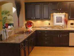 kitchen backsplash granite subway tile backsplash with granite countertops kitchen