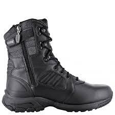 affordable motorcycle boots hi tec men u0027s shoes boots sale uk hi tec men u0027s shoes boots