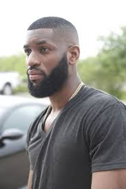 low haircut 70 kicky high low taper fade haircuts for black men