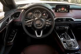 mazda interior 2017 mazda cx 5 interior desktop wallpaper 21160 background