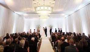 Ceiling Drapes For Wedding 1 Niagara Falls Ceiling Drape Rentals Wedding Ceiling Drapes