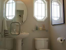 carrara marble bathroom paint color home design ideas