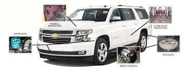 nissan armada 2017 uae price armored vehicles bulletproof cars u0026 trucks the armored group