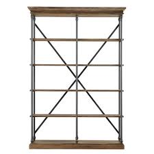 Bookcase 12 Inches Wide Bookcases U0026 Shelves 450 Glass Wood U0026 Metal Options Book