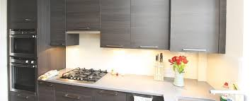 Designer Fitted Kitchens Small Kitchen Design From Lwk Kitchens