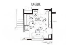 600 Sq Ft Office Floor Plan 28 Home Office Floor Plans Golden Eagle Log Homes Floor