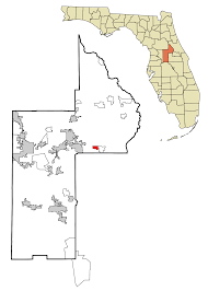 Orlando Florida Zip Codes Map by Sorrento Florida Wikipedia