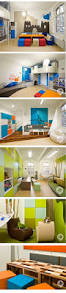 130 best hospital images on pinterest hospital design