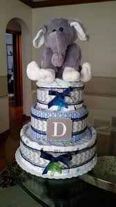 51 best diaper cake ideas images on pinterest baby shower gifts