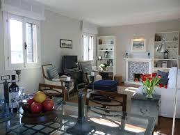 Schlafzimmer Angebote H Sta Ferienwohnung Im Stadtzentrum In Dorsoduro Mieten 400578