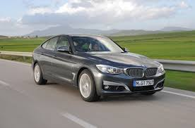 bmw 328 specs 2019 bmw 328i redesign car concept