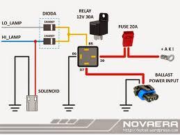 diagram wiring radio kereta wiring diagram