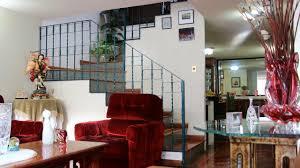 casa augustus b u0026b quito ecuador booking com