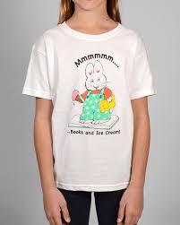 books and children s t shirt