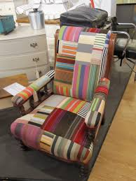 Multi Coloured Chairs by R Incarnation Design Blog Page 32