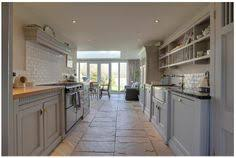 galley kitchen extension ideas 12 best kitchen extension ideas things i like images on