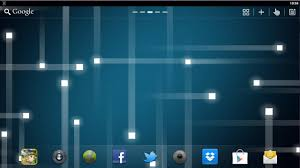 next nexus live wallpaper android apps on google play