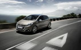 peugeot 208 archives the truth about cars