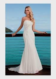 beach mermaid wedding dresses naf dresses