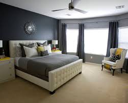 bedroom ceiling fan ideas homes design inspiration also for