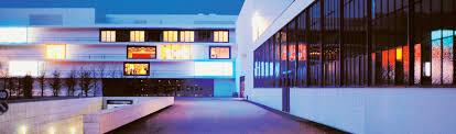 Stadt Baden Baden Rahmenprogramme Stadt Baden