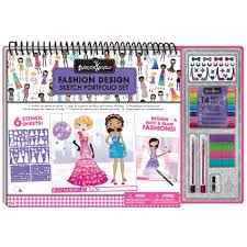 kids u0027 craft kits kmart