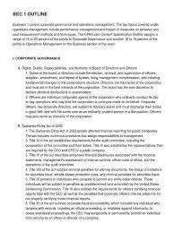 bec 1 outline 2015 becker cpa review enterprise risk