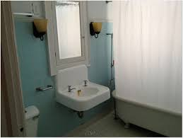 bathroom small toilet design images wall paint color combination