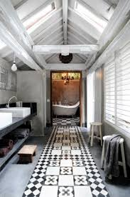 Bathroom Design Trends 2013 27 Best Bathroom Layout And Design Ideas Images On Pinterest
