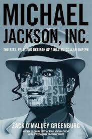 painting book borbay paints michael jackson inc book cover borbay