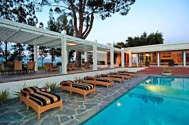 frank sinatra house frank sinatra house images frank sinatra s farralone estate listed up for sale