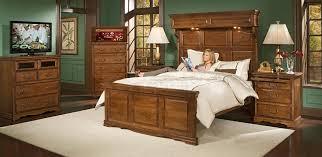king panel bed queen panel bed american made panel bedroom set