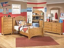 Childrens Bedroom Furniture For Girls Girls Bedroom Twin Bedroom Sets For Girls Cinderella Dream White