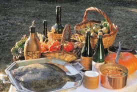 cuisine normande traditionnelle normandie des recettes sur les pages suivantes fanfanlaboiteamalices