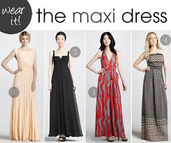 Wear the maxi dress oh travelissima the beauty of travel