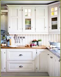 White Cabinet Door Replacement Awesome White Kitchen Cabinet Doors Replacement With Glass Best