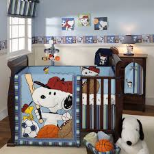 Baby Boy Nursery Decor by Baby Nursery Decor Top Unique Baby Boy Nursery Themes Baby Boy