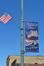 American Legion Flag Murray County Currie American Legion Post 322 U2022 Murray County