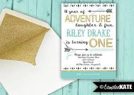 118 best printable party invitations u0026 decor images on pinterest