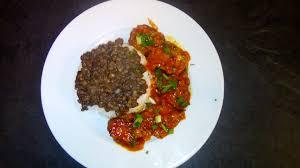cuisine au wok lyon resto fusion home lyon menu prices restaurant