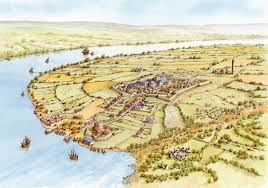 Eragon Map 451 Best Maps Images On Pinterest City Maps Fantasy Map And