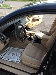honda accord 2007 manual purchase used 2007 honda accord ex 4 door 5 speed manual