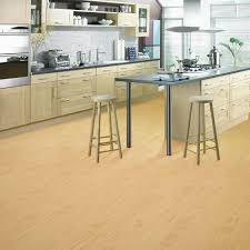 bissell hard floor expert stick vacuum 81l2w walmart com